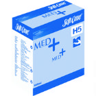 Diversey Soft Care Med H5 0.8L W1204 (Pack of 6)